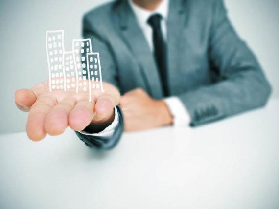 održavanje nekretnine